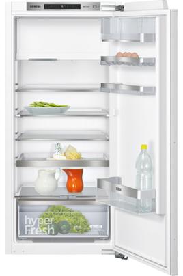 Réfrigérateur encastrable Siemens KI42LAD30