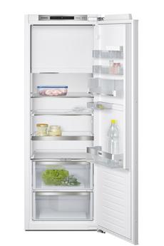 Réfrigérateur encastrable KI72LAD30 Siemens