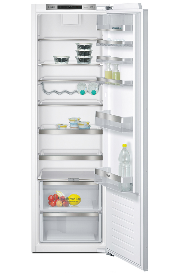 Refrigerateur encastrable siemens for Refrigerateur but