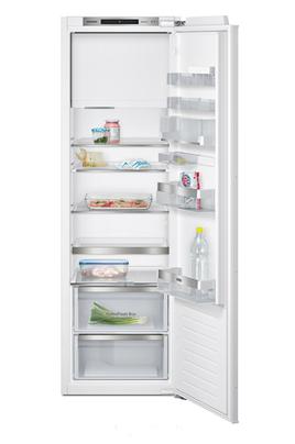 Réfrigérateur encastrable KI82LAD30 Siemens