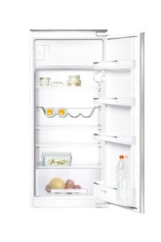 Réfrigérateur encastrable KI24LV21FF Siemens