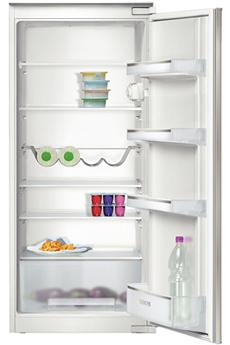 Réfrigérateur encastrable KI24RV21FF Siemens