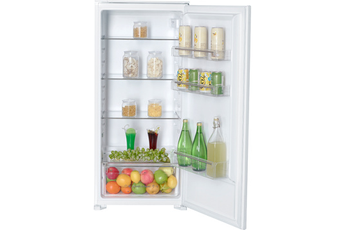 Réfrigérateur encastrable LARDER TH122 BI Thomson