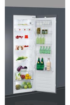 Réfrigérateur encastrable ARG18070A+ Whirlpool