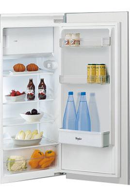 refrigerateur encastrable whirlpool arg449a 3636232. Black Bedroom Furniture Sets. Home Design Ideas