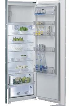 Réfrigérateur encastrable ARG749/A+ Whirlpool