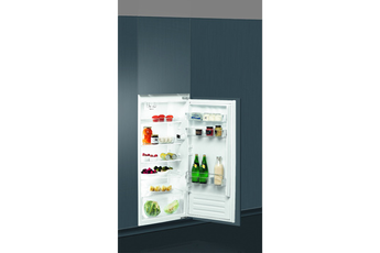Refrigerateur encastrable ARG855A+ Whirlpool