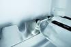 Whirlpool ARG856/A+++ photo 2