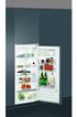 Réfrigérateur encastrable ARG856/A+++ Whirlpool