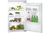 Réfrigérateur encastrable ARG9070A+ Whirlpool