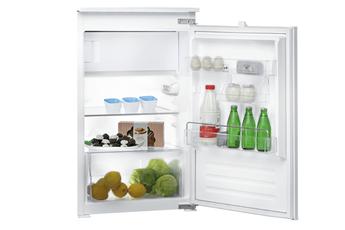 Réfrigérateur encastrable ARG9470A+ Whirlpool