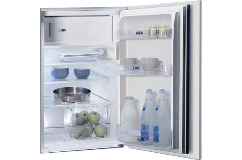 refrigerateur encastrable whirlpool argr716 3457400. Black Bedroom Furniture Sets. Home Design Ideas