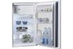 Refrigerateur encastrable ARGR716 Whirlpool