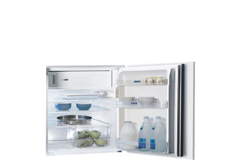 Refrigerateur encastrable ARGR716 Whirlpool