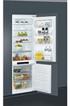 Réfrigérateur encastrable ART890 Whirlpool