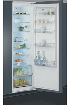 Refrigerateur encastrable ARZ009/A+/8 Whirlpool