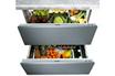 Refrigerateur encastrable RT 19 AAI Scholtes