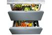 Réfrigérateur encastrable RT 19 AAI Scholtes