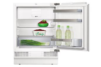 Refrigerateur encastrable KU15LA65 Siemens
