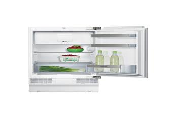 Réfrigérateur encastrable KU15LA65 Siemens