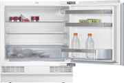 Réfrigérateur encastrable Siemens KU15RA65