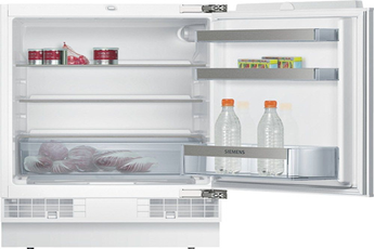 Réfrigérateur encastrable KU15RA65 Siemens