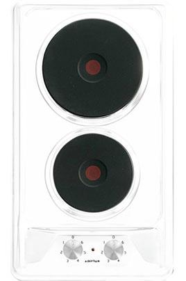 achat table de cuisson lectrique plaque de cuisson cuisson electromenager discount page 1. Black Bedroom Furniture Sets. Home Design Ideas