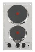 Electrolux EHS3920HOX INOX
