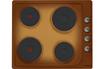 Plaque électrique RTL604M FA Rosieres