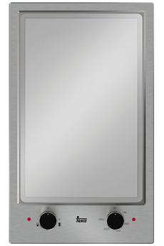 Plaque électrique Teka EFX30.1 TEPPANYAKI