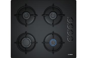plaque de cuisson bosch darty. Black Bedroom Furniture Sets. Home Design Ideas