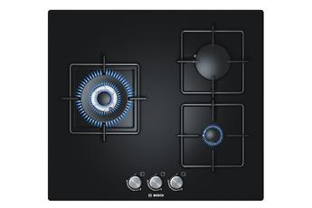 Plaque gaz PPC616B11E Bosch