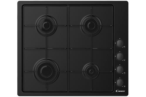 Indesit D/'origine Pour Four Cuisinière Plaque de cuisson Blanc brûleur à gaz bouton de commande 2 X Boutons