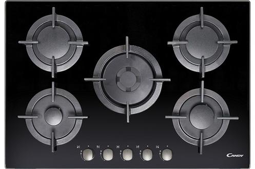 Tout le choix darty en plaque de cuisson darty - Plaque cuisson gaz verre ...