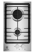 Electrolux EGG3322NOX INOX