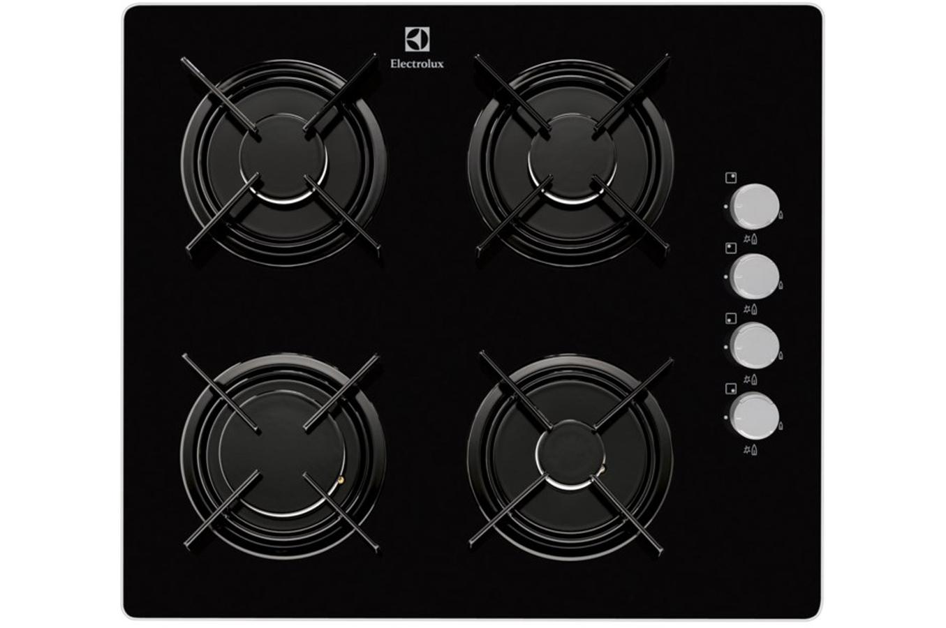 Table de cuisson gaz grande largeur cuisiniere mixte 90 - Table cuisson mixte gaz induction grande largeur ...