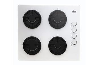 plaque de cuisson faure darty. Black Bedroom Furniture Sets. Home Design Ideas