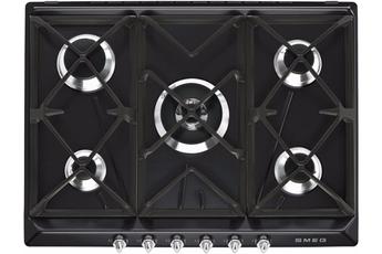 Plaque de cuisson gaz - Livraison et Installation Gratuites 24h    Darty 6d27fde8ef8a