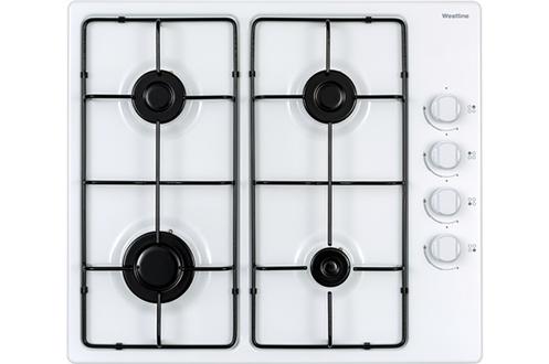 plaque de cuisson gaz table de cuisson gaz darty. Black Bedroom Furniture Sets. Home Design Ideas