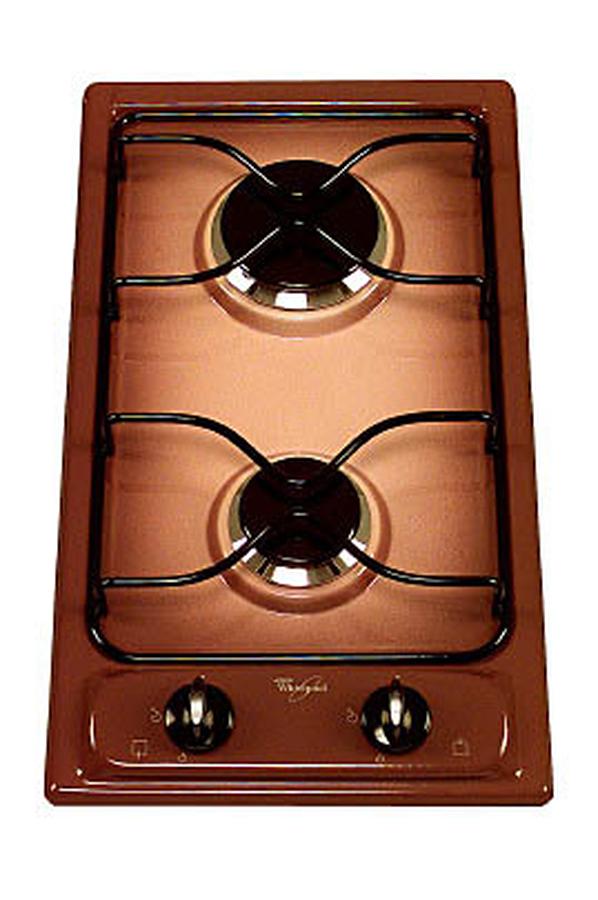 plaque gaz whirlpool akr 015 035 terre france akr 015 035 0322210 darty. Black Bedroom Furniture Sets. Home Design Ideas