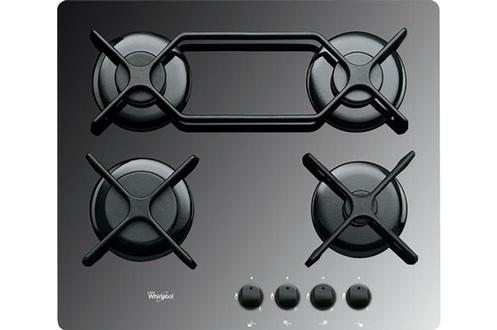 plaque de cuisson darty. Black Bedroom Furniture Sets. Home Design Ideas