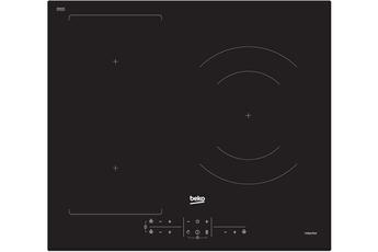 Plaque induction Beko HII63200FHT Darty