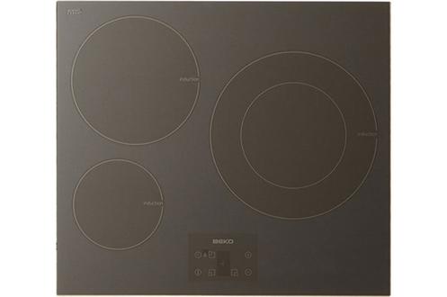 questions r ponses plaque induction beko hii63402atzg darty. Black Bedroom Furniture Sets. Home Design Ideas