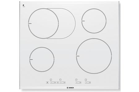 plaque induction bosch pib672e14e darty. Black Bedroom Furniture Sets. Home Design Ideas