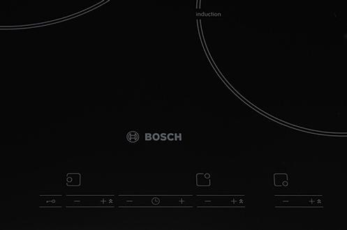 Bosch PIL615T14E NOIR