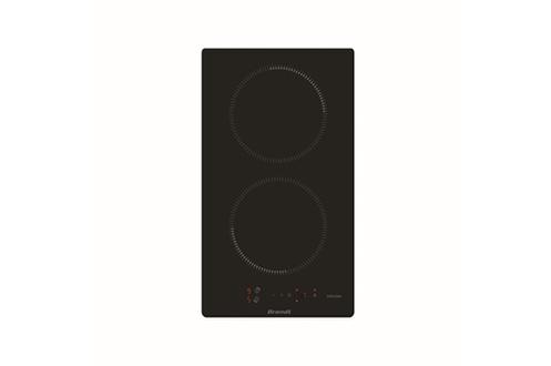 plaque induction 3 foyers whirlpool acm 787 vendu par conforama 2440. Black Bedroom Furniture Sets. Home Design Ideas