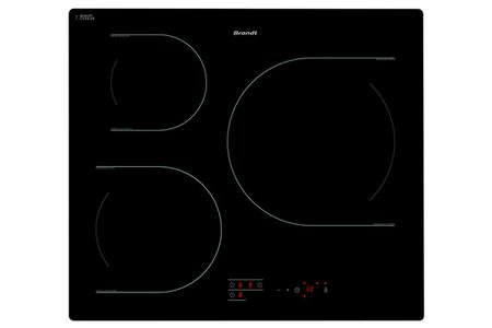 Plaque induction brandt ti118b darty - Plaque a induction brandt ...