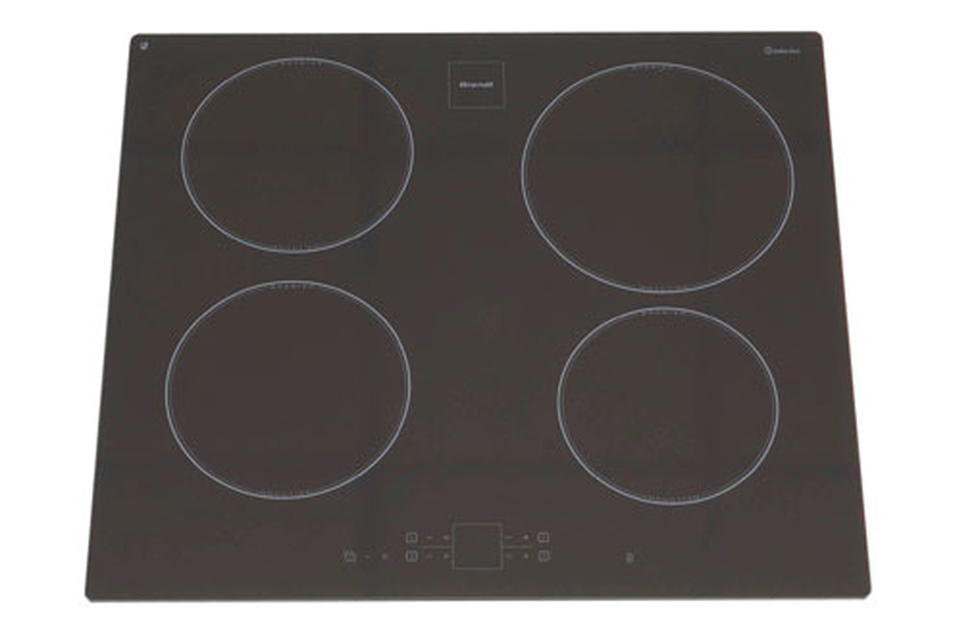 Table de cuisson induction brandt for Fonctionnement plaque a induction
