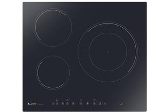 plaque de cuisson livraison installation gratuites 24 h darty. Black Bedroom Furniture Sets. Home Design Ideas
