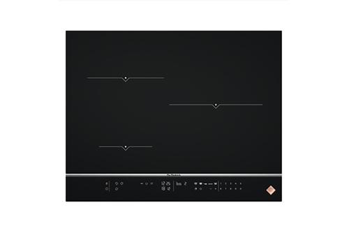 Plaque induction De Dietrich DPI7571X